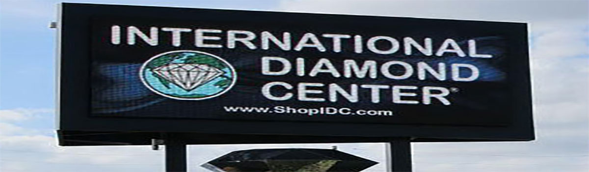 In Orlando, International Sign is ready to help you with your clearwater signs needs or requirements. International Sign specializes in the design, manufacture, installation of Led Message Center Signs Standout Day & Night in all of Orange county, International Sign is ready to serve your sign displays needs. Here to serve you International Sign does business in Orlando in Orange county FL. Area codes we service include the  area code and the 