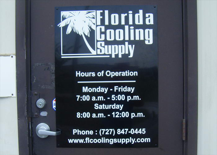 In Port Tampa City, International Sign is ready to help you with your signs tampa needs or requirements. International Sign specializes in the design, manufacture, installation of Signs in all of Hillsborough county, International Sign is ready to serve your custom outdoor signs needs. Here to serve you International Sign does business in Port Tampa City in Hillsborough county FL. Area codes we service include the  area code and the 
